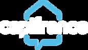 logo_2x.png
