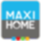 logo maxihome.png