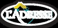 logo_web copie.png