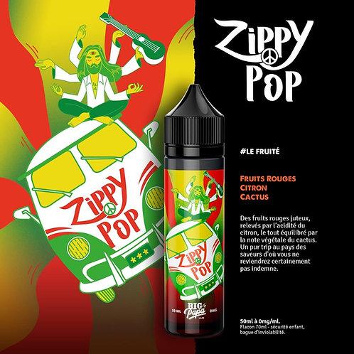 ZIPPY POP