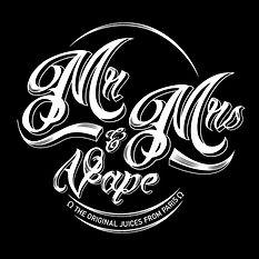 LogoMrMrsVape.jpg