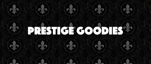 prestige b.png