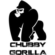 chubby-gorilla-logo.jpg