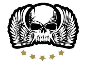 vns-shop-logo.jpg