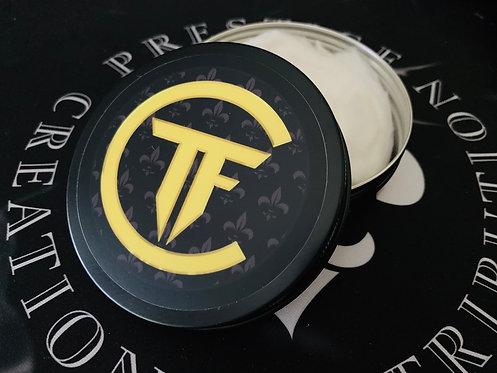 TFC Elite LE Black Box