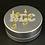 Thumbnail: Screw Titanium by HDC for BB