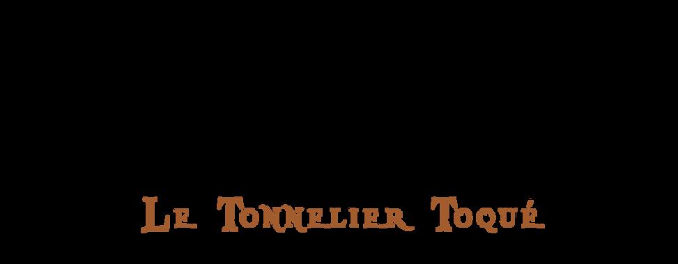 cropped-LTT-logo-site.png