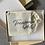 Thumbnail: Wallet Wick'd by Treasury