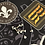 Thumbnail: Vis pour Billet Box