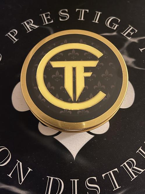 TFC Elite LE Gold Box