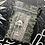Thumbnail: Set Wrap Wick'd by ODB