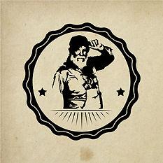logo-moonshiners.jpg