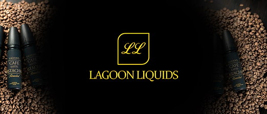 lagoon.png