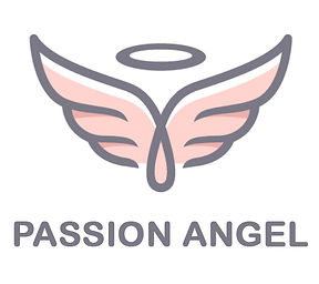 Passion Angel.jpg