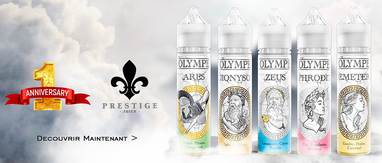 prestige juice.jpg