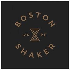 boston-shaker-vape.jpg