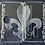 Thumbnail: Panel BB Prestige Prototype
