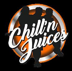 chill logo.jpg