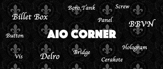 AIO Corner.jpg