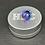 Thumbnail: Flush Fit Titanium for BB by HDC