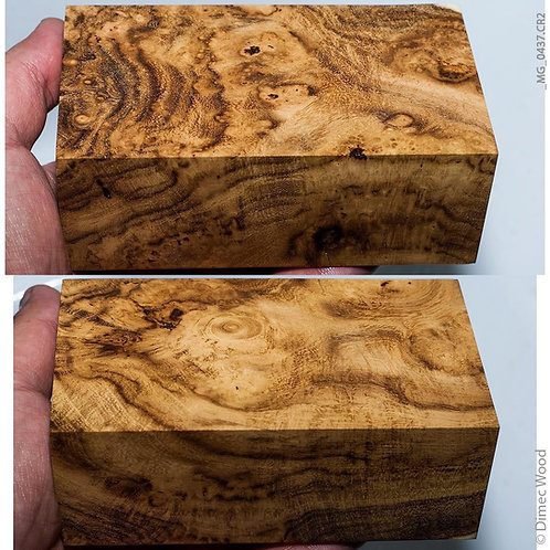 Stabwood#6