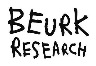 Logo_Beurk_Research_Tronque_grande.jpg