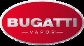 LogoBugatti.png