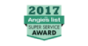 Angies-List-2017-Super-Service-Award-Logo.png