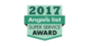 Angies-List-2017-Super-Service-Award-Logo.png
