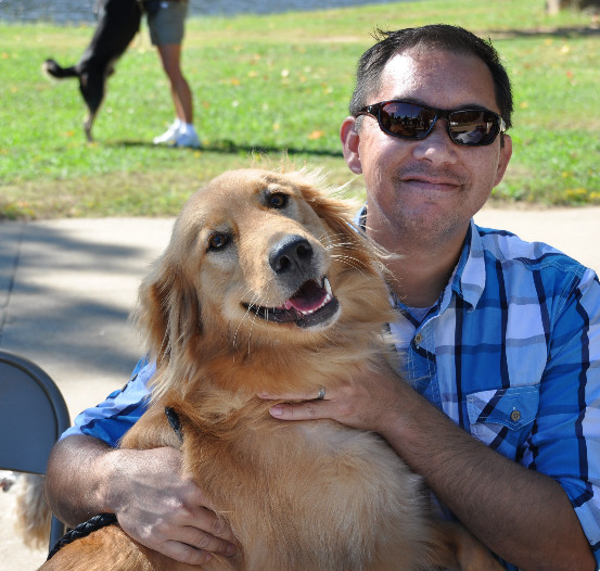 Blessing of the Pets 045_edited.JPG