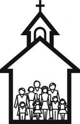 church group.jpg
