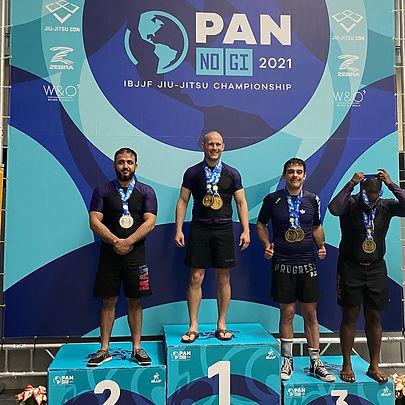 RENDOS 2021 PAN AM 2X GOLD.jpg