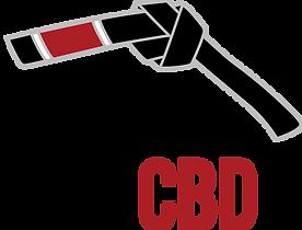 Black Belt CBD Logo.png