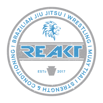 reakt_team_1_edited.png