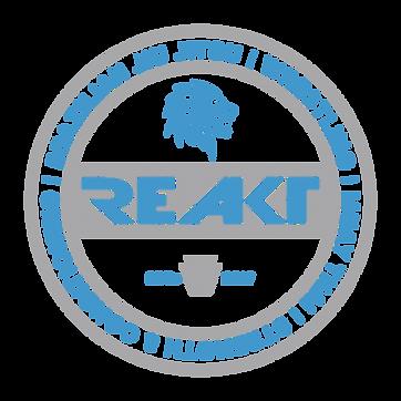 reakt_team_1_edited.png