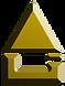 ALI_LOGO_gold_3d.png