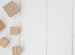 5 manières d'optimiser vos retours e-commerce