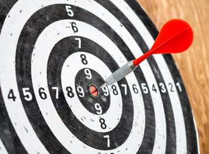 E-commerçants : pariez sur la précision avant la rapidité de vos livraisons !