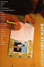batik story 2018_ poster.jpg