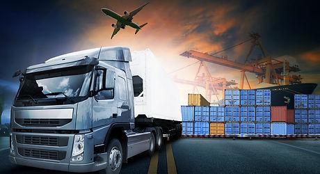 Logistics-Banner-1.jpg