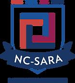 NC_SARA_Seal_2021.png