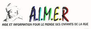 logo-AIMER.jpg