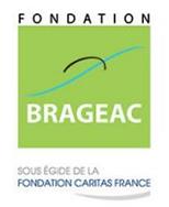 logoBrageac.png