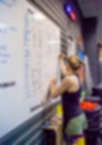 Тренировочная программа Eto CrossFit Detka