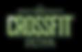 лого eto crossfit detka
