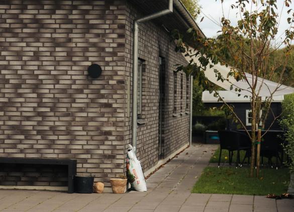 Cento_Frøskovparken_boligbyggeri_2.jpg