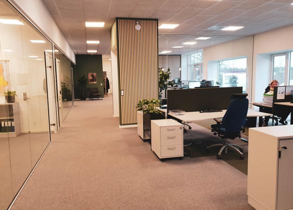 cento_renovering_kontor_indretning3.jpg