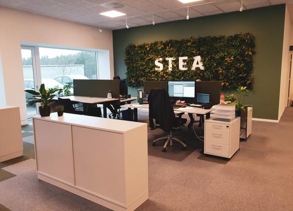 cento_renovering_kontor_indretning4.jpg