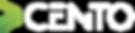 Cento_logo_hvid+gron_u.bg.png