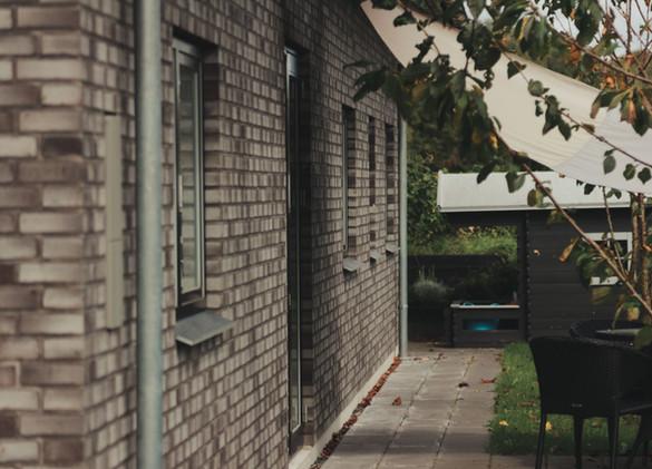 Cento_Frøskovparken_boligbyggeri_4.jpg